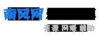 南风娱乐网
