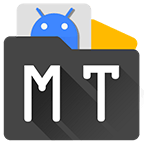 MT管理器v2.9.8