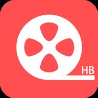 汉堡影视v6.2.1